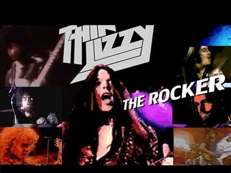 Thin Lizzy Eagle 17 best images about how rock should be on