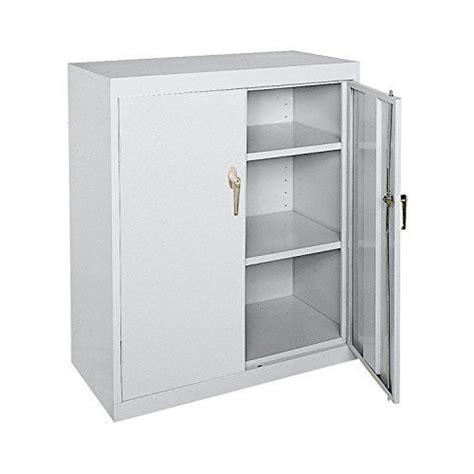 amazon garage storage cabinets 34 best images about garage work space on pinterest art