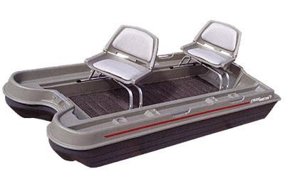 bass tracker 2 man boat seats float tubes bass tracker cheap boats