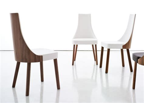 Upholstered Modern Dining Chairs Upholstered Dining Chairs Dining Furniture Dining Chairs