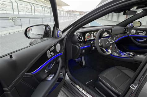 jeep mercedes interior 100 jeep mercedes interior perfectly shaped the