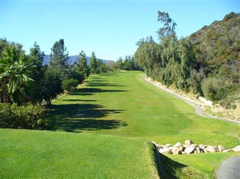 Golfnow Canada Gift Card - la canada flintridge country club in la canada