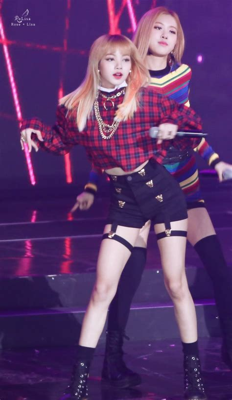 blackpink debut stage 522 best images about blackpink on pinterest lalisa
