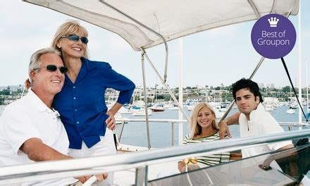 cape coral boat rental groupon adventures boat rentals orange county deal of the day