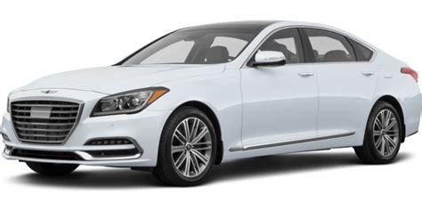 2019 Genesis G80 by 2019 Genesis G80 Prices Incentives Dealers Truecar