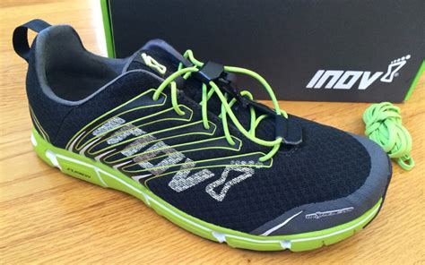inov8 running shoes review inov 8 tri x treme 225 triathlon running shoe review