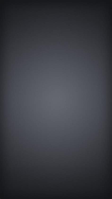 ios  parallax wallpaper size  iphone  iphone  ipad