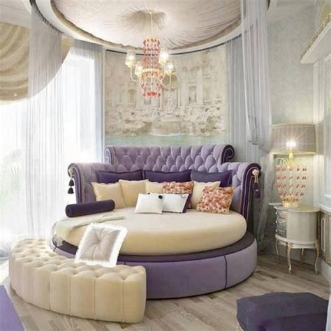 best girl bedrooms in the world elegance dream home design 25 cool bedroom designs to dream about at night