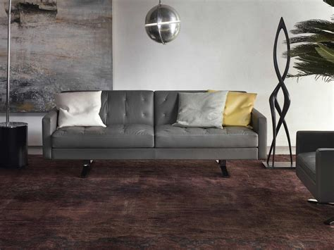 kennedee sofa poltrona frau kennedee jr sofa by jean marie massaud
