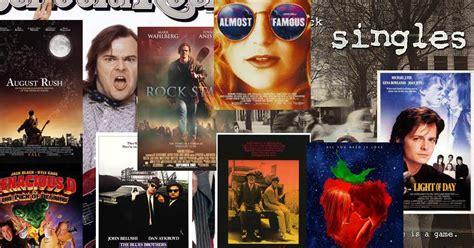 film recomended yang harus ditonton the va indonesia 10 film yang harus ditonton oleh anak band