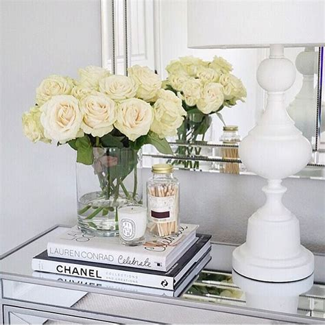 chanel coffee table book the 25 best chanel coffee table book ideas on