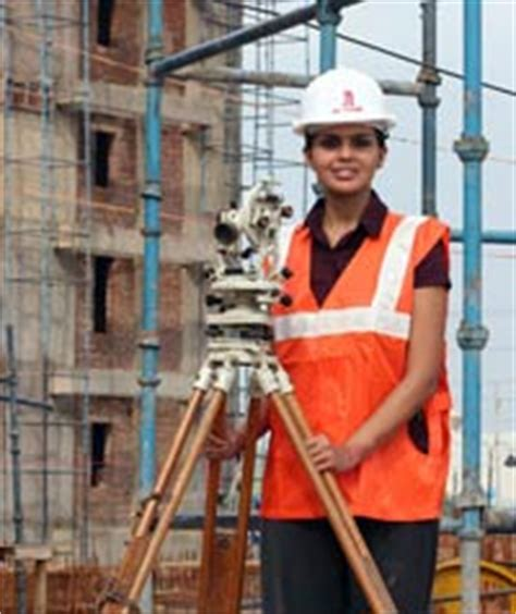 civil engineering has evolved from its traditional concept aspire india today