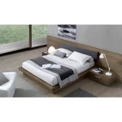 lit coffre ala 160x200 base f lits en bois