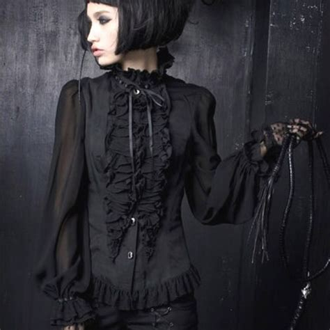 victorian steunk clothing gothic victorian steunk men victorian goth men goth hair