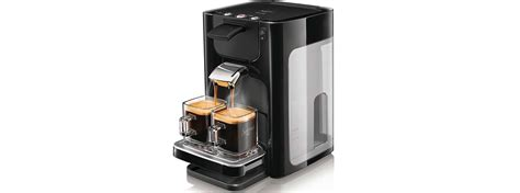 Machine A Cafe Broyeur 747 fr cafeti 232 res petit 233 lectrom 233 nager cuisine