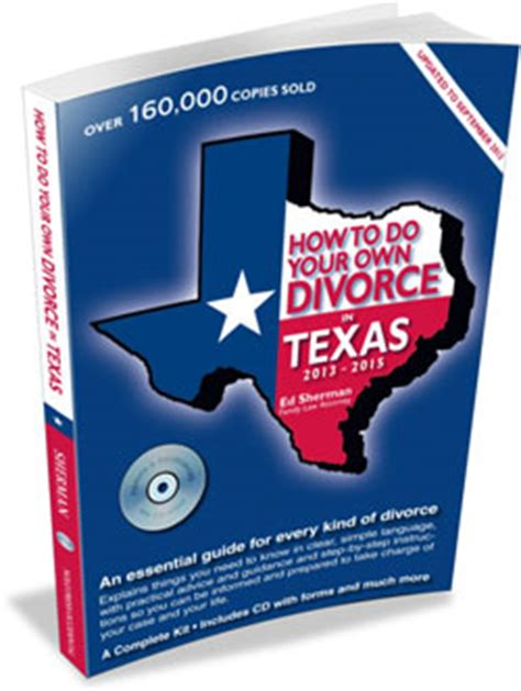 how to do your own divorce a practical step by step guide to the and financial processes in the breakdown of marriage books how to do your own divorce in by ed sherman
