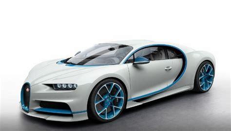 bugatti car prices car collection bugatti chiron used car s price is