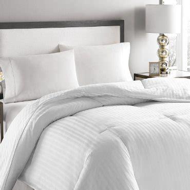 best type of down comforter duvets vs down comforter overstock com