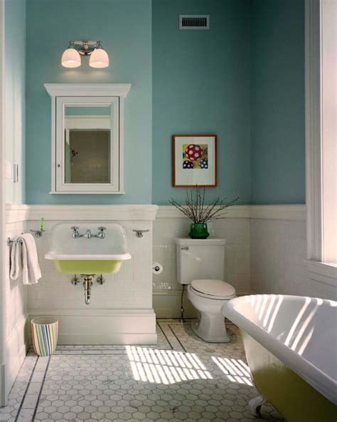 53 most fabulous traditional style bathroom designs ever 53 most fabulous traditional style bathroom designs ever