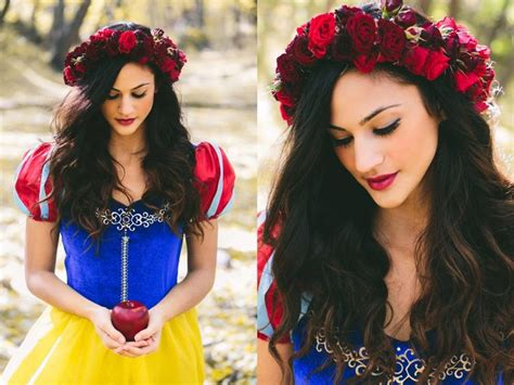 Snow White Hairstyle by 30 Best Images About Photo Shoot Ideas On
