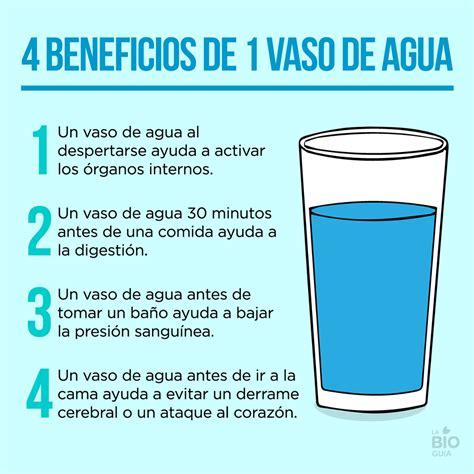 el agua o los vasos de agua de la boveda espiritual educaci 243 n a la venta los beneficios de un vaso de agua