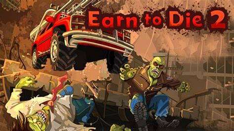 earn to die full version for iphone earn to die 2 iphone game free download ipa for ipad