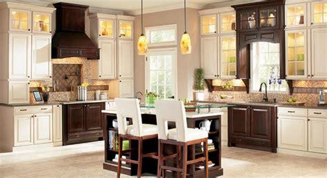 Timberlake Kitchen Cabinets Reviews Timberlake Kitchen Cabinets Reviews Mf Cabinets