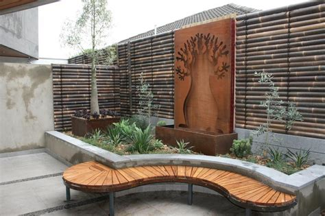 outdoor design top 10 landscaping ideas for 2014