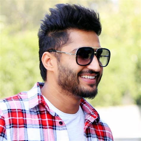 jassi gill new hair style jissy gill new hair satyle hd guilty bytes indian