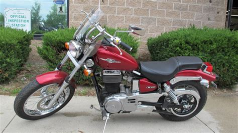 Suzuki S40 Motorcycle Page 11 New Used Nh Motorcycles For Sale New Used
