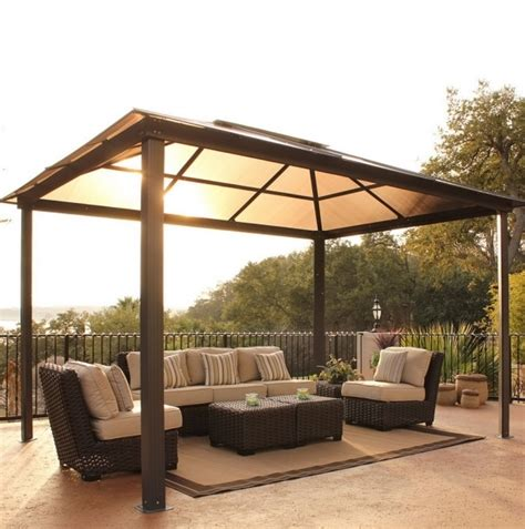 Metal Pergolas For Sale Pergola Gazebo Ideas Pergola On Sale
