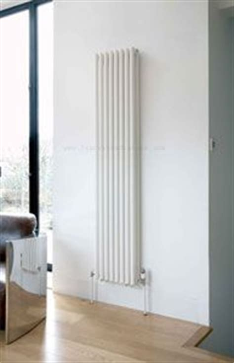 Vertical Living Room Radiators Uk 1000 Images About Wm Living On Vertical