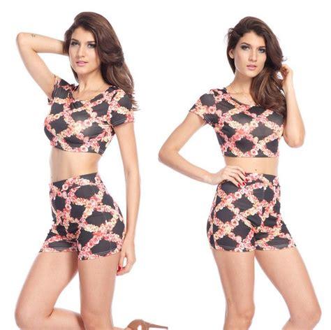 Ca Jumpsuit Set Inner Nila 692 best wholesale cheap bandage bodycon clubwear
