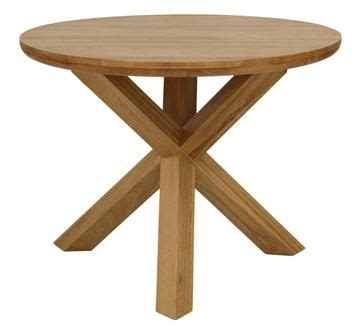 diy table with cross legs does anyone plans for a crossed leg table like this