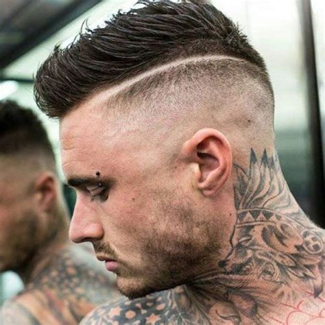 comb fade haircuts 25 best ideas about comb over styles on pinterest comb