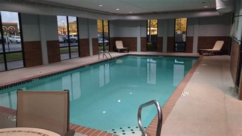 indoor heated pool sink picture of best western executive suites columbus