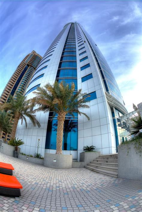 marina hotel appartments tamani marina hotel apartments dubai uae booking com
