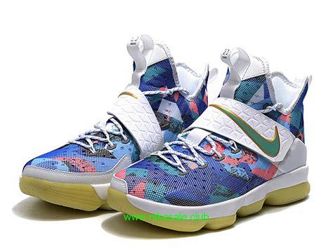 fruity pebbles basketball shoes nike lebron 14 xiv fruity pebbles price 180 s cheap