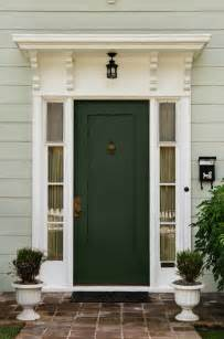 images of front doors ten best front door colours for your house maria killam