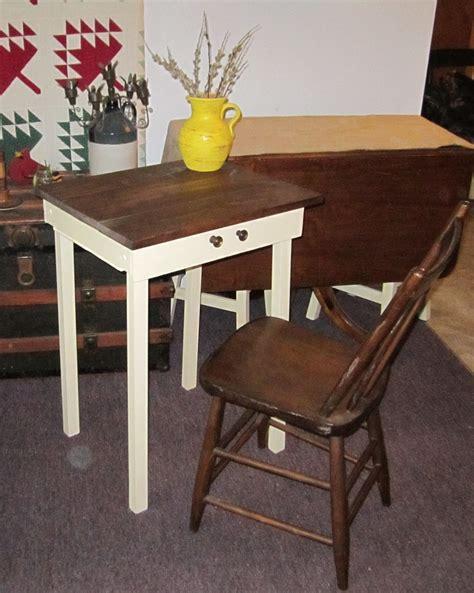 repurposed desk repurposed desk collectors weekly