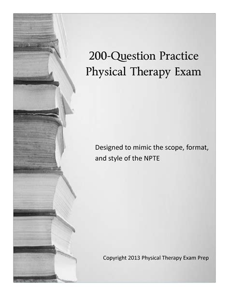 25 best ideas about physical therapy on reference electrode physical therapy
