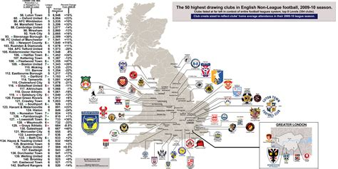 map uk football clubs map uk football clubs travel maps and major tourist
