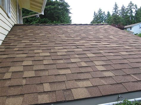 shingle designs tacoma roofing contractors presidential style shingles