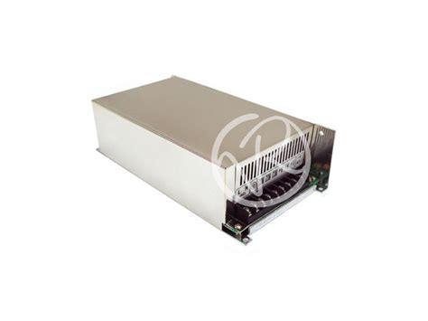 alimentatore 12v 50a alimentatore stabilizzato switching 12v 50a trimmerabile