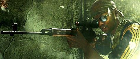 mw2 best sniper best sniper class for mw2 gamertalk