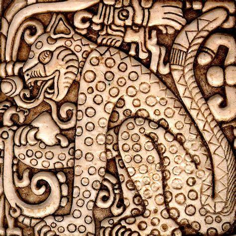 imagenes del jaguar de los olmecas el jaguar cultura olmeca region olmeca