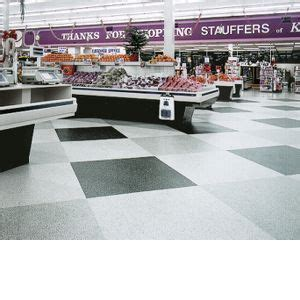 slip resistant specialty vct safety zone armstrong flooring you get the value and advantages of
