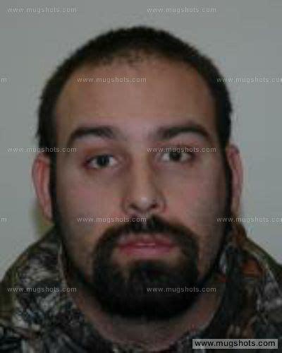 El Paso County Colorado Arrest Records Roger Dale Strempke Mugshot Roger Dale Strempke Arrest El Paso County Co Booked