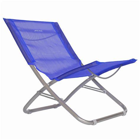 xscape sol lite folding chair by oj commerce 28 99