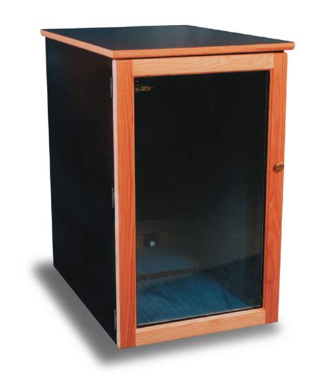 Recording Studio Rack Furniture by Home Recording Studio Furniture Mix Desks Audio Racks